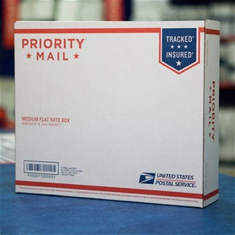 sts usps priority mail flat rate flat rate boxes