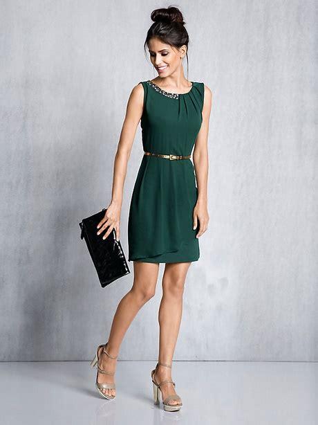 gruenes kleid hochzeit