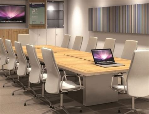 Contemporary Boardroom Tables Modern Boardroom Tables Contemporary Modern Office Furniture Conference Table Design Boardroom