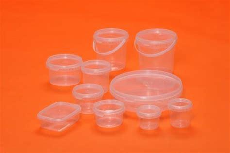 barattoli plastica per alimenti barattoli in plastica cemambiente