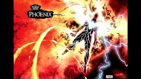 avengers 3 film complet english youtube avengers vs x men english round 11 youtube