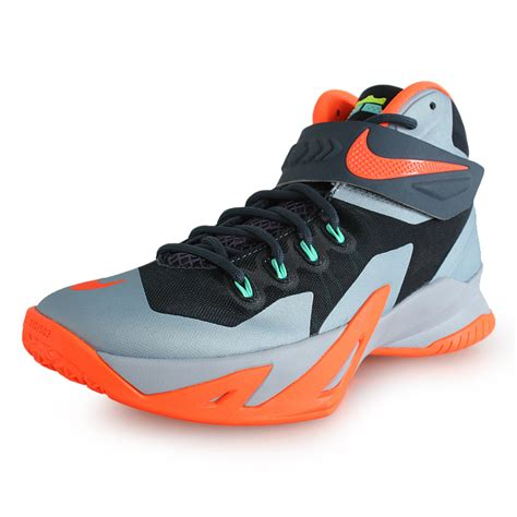 nike basketball shoes zoom nike zoom basketball shoes 2015 admiral logistics
