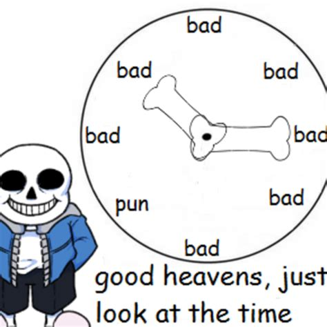 Bad Time Meme - is it bad time yet you re gonna have a bad time know