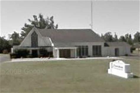 bradshaw funeral home malden missouri mo funeral