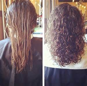 perm hair styles 20 perm styles long hairstyles 2016 2017