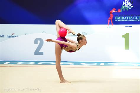 gymnastics on flipboard 4 easy ways to do gymnastics