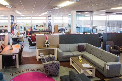The Furniture Store Furniture Store Business Funding Smart Business Funding