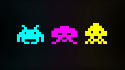 space invaders space invaders wallpaper by tangooscarmik3 on deviantart