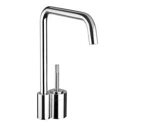 rubinetti fonte miscelatore lavello otto rubinetterie fonte