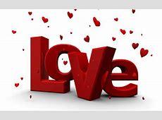 Corazones con Brillos【 IMAGENES para Bajar 】 AMOR • FRASES ... Imagenes De San Valentin Gratis