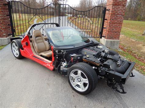 99 corvette horsepower 99 c5 corvette 5 7l ls1 engine auto trans 62k donor go