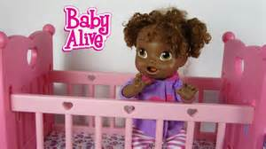 baby alive crib all in one nursery by you me feeding and