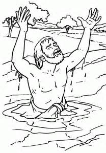 free naaman color pages coloring pages
