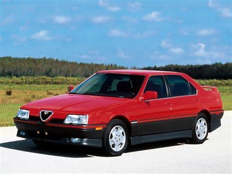 how petrol cars work 1993 alfa romeo 164 head up display alfa romeo 164 specs photos 1988 1989 1990 1991 1992 1993 1994 1995 1996 1997 1998