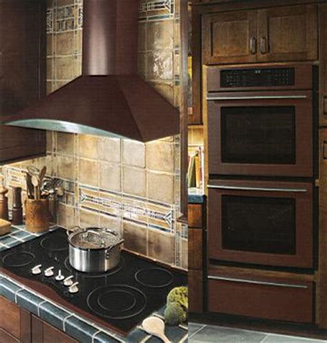 oil rubbed bronze kitchen appliances design intuit outdoor furniture bathroom sinks cooking