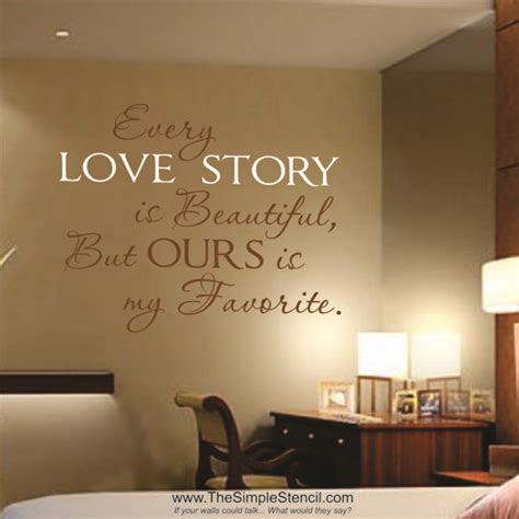bedroom messages 1000 images about valentine s day on pinterest romantic