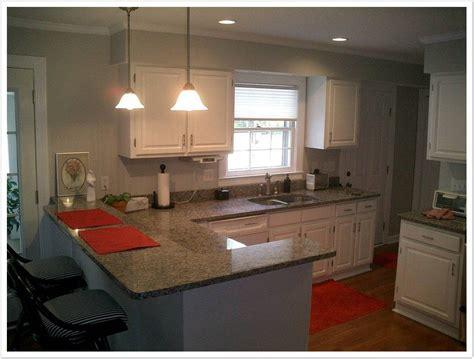 New Kitchen Countertops by New Caledonia Granite Denver Shower Doors Denver