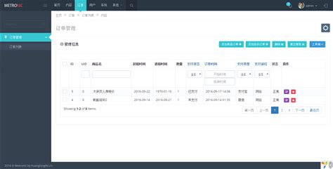 yii2 tutorial documentation github e282486518 yii2admin 通用的yii2后台 基于yii2的advanced应用