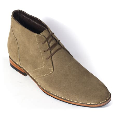 elevator shoes best height shoes for are here elevator shoes