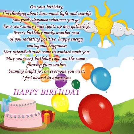 Happy 19th Birthday Wishes Happy 19th Birthday Poem Your Heart As Your Birthdays