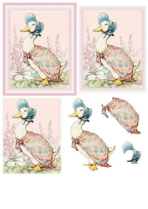 Decoupage Printables - 782 best images about 3d decoupage on