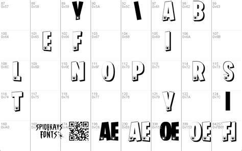 fortnite font fortnite battlefest windows font free for personal