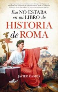 pdf libro e las aguilas de roma 1 the eagles of rome descargar libros sobre roma