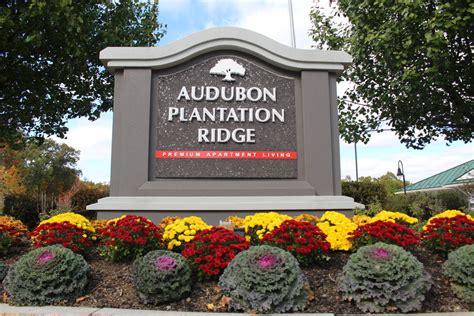 2 bedroom apartments worcester audubon plantation ridge 3 audubon plantation ridge worcester ma apartment finder