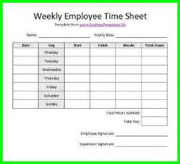 time card excel let the sheet daily time card excel licschemes club