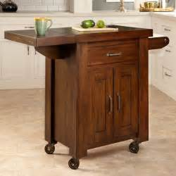 Kitchen Islands Furniture by Kitchen Islands And Carts Furniture Raya Furniture