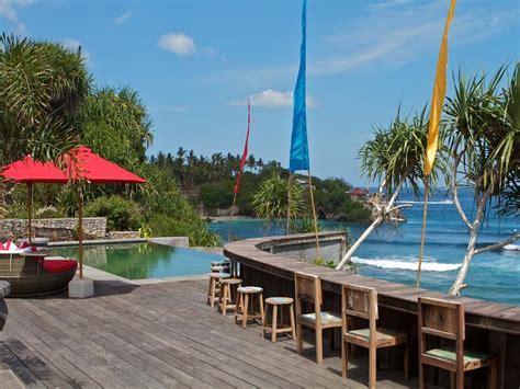 Wifi Nusa Net hotel bagus di nusa ceningan bali harga murah mulai rp 173rb tips wisata murah home