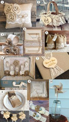 1000 images about rustic wedding ideas on
