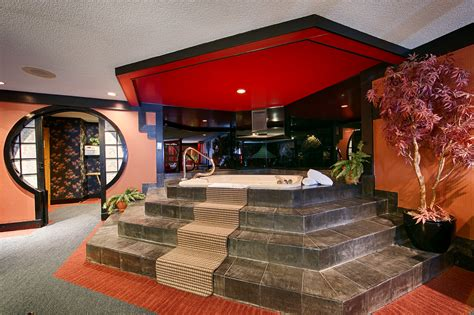 best western hotel suites accommodations best western fireside inn