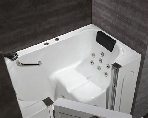 walk in bathtubs edmonton top 24 jetted tubs wallpaper cool hd