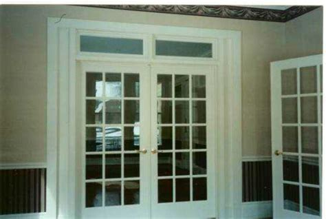 interior windows home depot interior doors home depot with crippled transom and