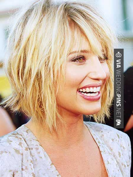 short haircut planner 17 best images about bob hairstyles 2016 on pinterest