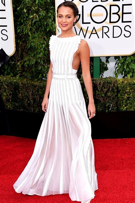 best dresses best dresses at the carpet of the 2016 golden globes