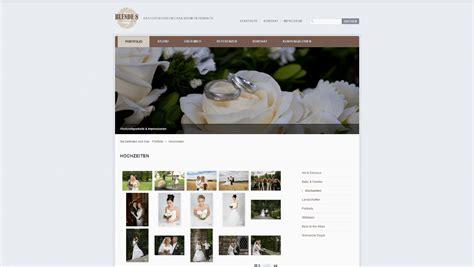 Hochzeit Website by Website F 252 R Hochzeit Professionelle Websites Erstellen