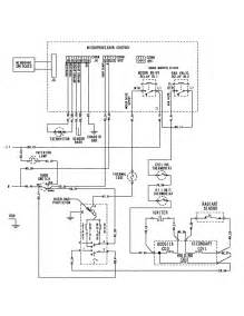 maytag dryer repair diagram maytag neptune washer model