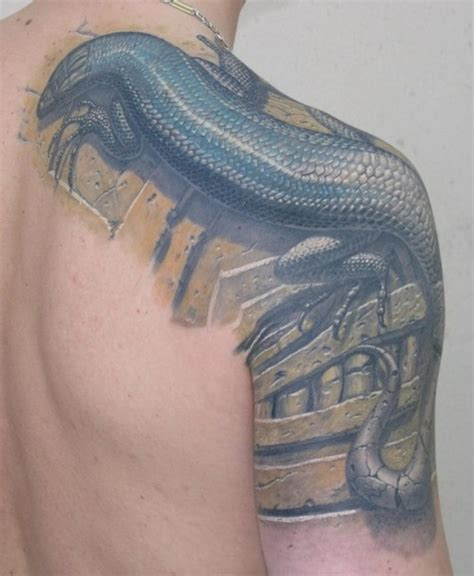 tattoo pavel angel lizard tattoo picture at checkoutmyink com