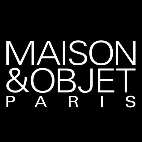 Maison Et Objet by Le Salon Maison Et Objet 2014 224 Un Rendez Vous 224