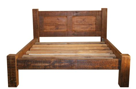 what is a panel bed rafter panel beds beds sleeping vintage reclaimed furniture edinburgh