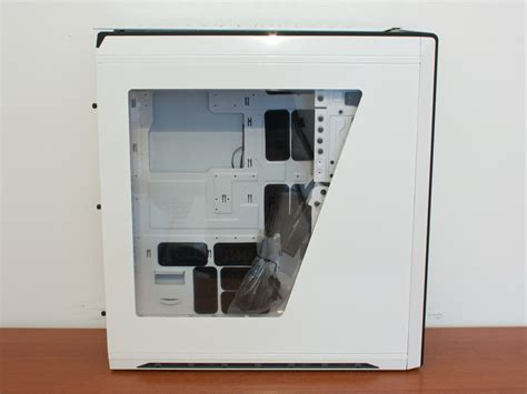Nzxt Switch 810 nzxt switch 810 review techpowerup