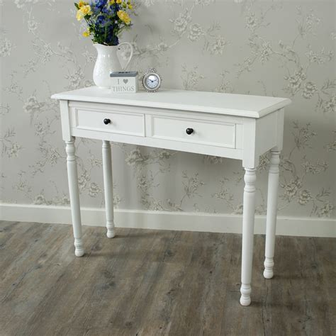 Thin Hallway Table White Thin Hallway Table Stabbedinback Foyer Thin Hallway Table Your Home