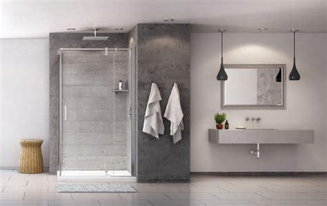 Designer Series Utile Factory Corner - factory designer series vapor industriel salle