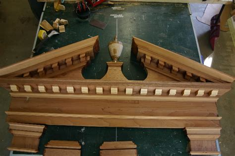 woodworking ct custom woodworking in west hartford ct