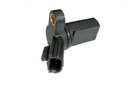 nissan micra camshaft position sensor    auto sensors