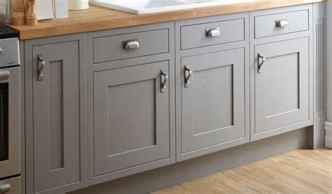 tongue and groove kitchen cabinet doors 100 tongue and groove kitchen cabinet doors wood