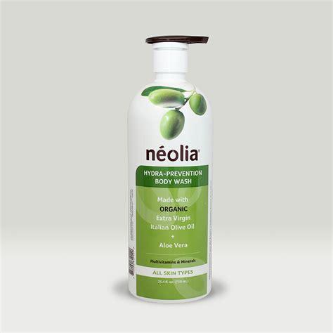organic olive wash organic olive wash 750 ml n 233 olia