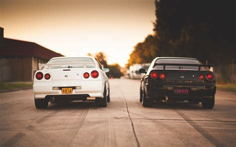 nissan gtr skyline wallpaper 65 nissan skyline hd wallpapers backgrounds wallpaper